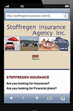 Stoffregan Insurance Agency